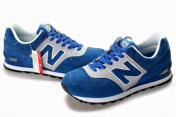 new balance france telephone